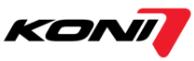 Startseite - KONI Online - Ihr Fahrwerks-Spezialist